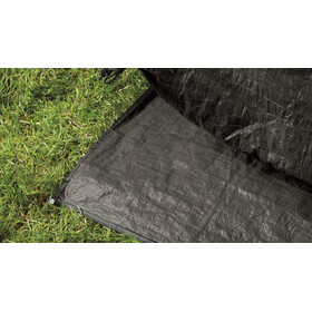 Robens Chinook Ursa Footprint